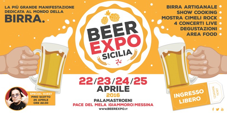 6x3-Beer-Expo-web-768x384