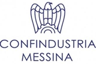 Confindustria-Messina