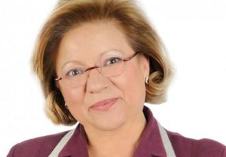 Mariella-Lo-Bello