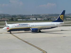 """Quanto costa tornare a Messina? FuoridiMe analizza il """"caro voli"""""""