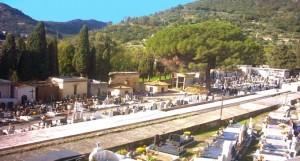 cimitero-Francavilla-di-Sicilia