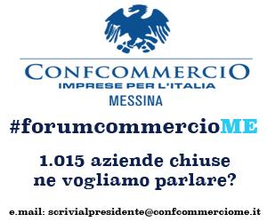 Confcommercio – 26apr16