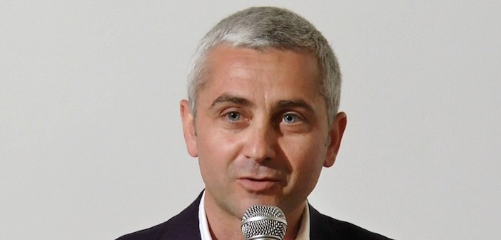 Foto di Nino Germanà