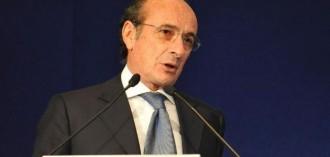 indagato-buzzanca-ex-sindaco-messina-630x300