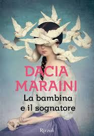 libro maraini