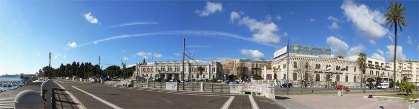 piazza-unita-di-italia-messina