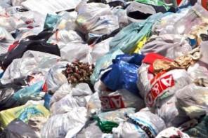 Messina Servizi Bene Comune, Cgil annuncia mobilitazione