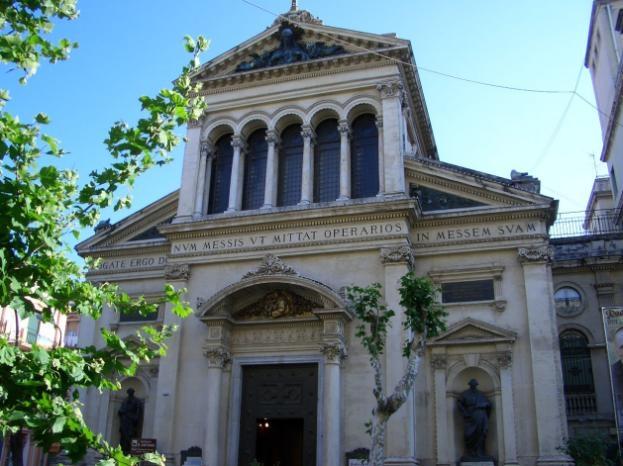 santuario_santantonio_messina_facciata