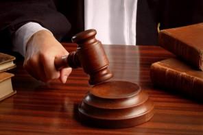 Processo Giampilieri. Due sole condanne, 13 assoluzioni. 6 anni a Buzzanca e Briguglio