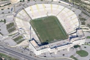 Derby Messina-Catania,  chiuso lo svincolo S. Filippo dalle 12 alle 18