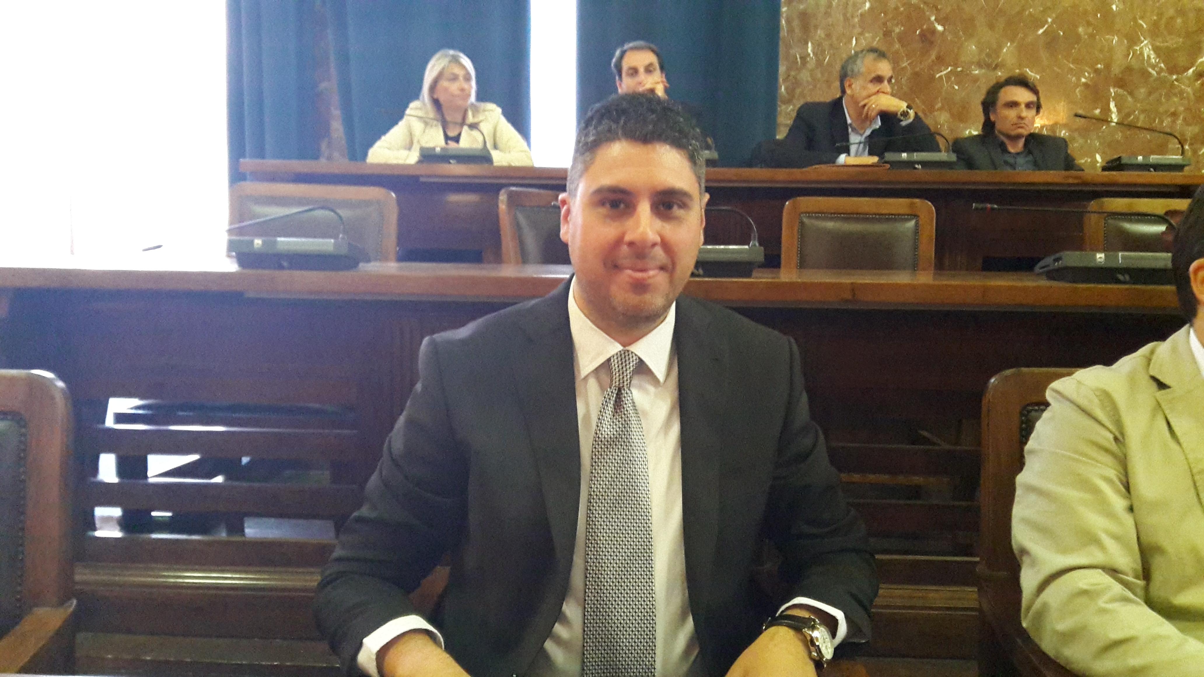 Gaetano Gennaro