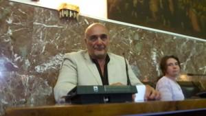 Maurizio Rella