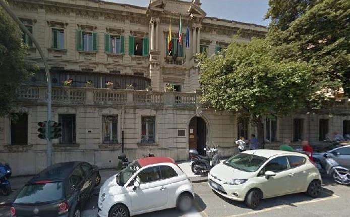 Soprintendenza-Beni-Culturali-Ed-Ambientali-Google-Maps