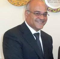 A Giuseppe Antoci il premio Giorgio Ambrosoli