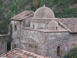 chiesa-mili-san-pietro