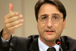 Elezioni Regionali. Ecco il progetto politico di 100 passi per la Sicilia