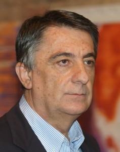 il prof. Filippo Grasso