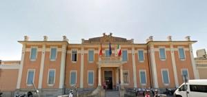 Foto dell'ospedale Piemonte