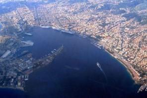 Sicilia: ecco 3 bandi in scadenza per promuovere prodotti, bellezze e servizi della nostra terra
