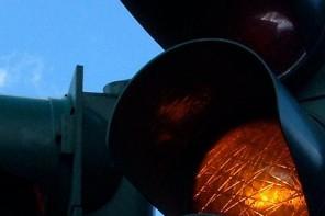 Semafori in tilt, Barrile e Barresi sollecitano l'amministrazione comunale