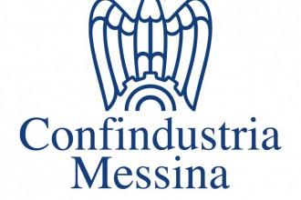 Confindustria Messina nuovo