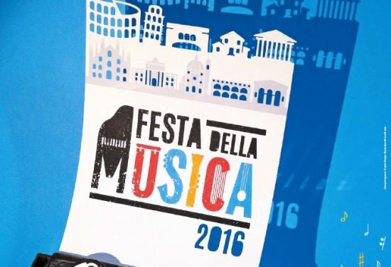 Manifesto-Festa-della-Musica-2016-2-550x376