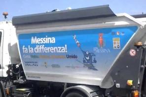 Isole ecologiche a Messina: dove sono e come funzionano i centri per la raccolta differenziata