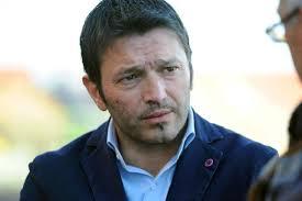 Acr Messina, Leonardo nuovo responsabile dell'area tecnica