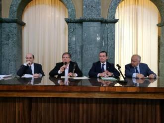 foto avvocati per corte appello