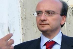 Messina: Corsi d'Oro. Pena ridotta in appello per Francantonio Genovese