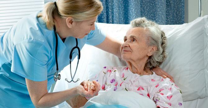 operatore socio sanitario nuovo
