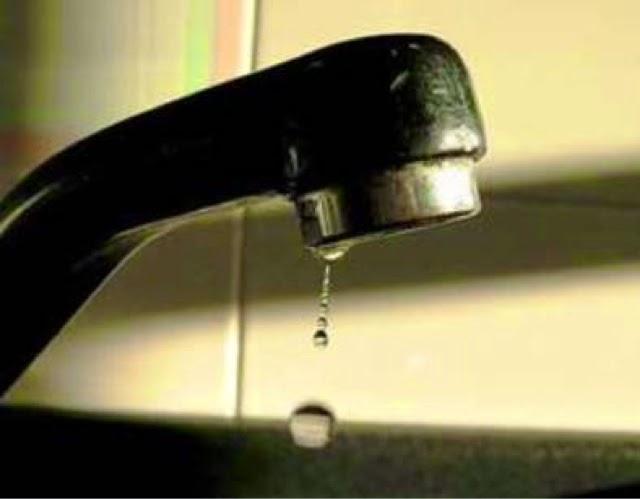 rubinetto secco per nuovo
