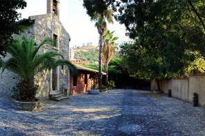 """Rassegna """"Solstizio d'estate"""": libri in Giardino a Villa Cianciafara"""