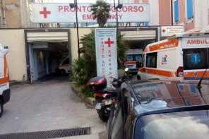 Piemonte pronto soccorso
