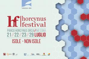 L'Horcynus Festival al Forte Petrazza
