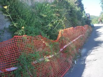 Strada statale 113dir di fronte Madonnina Rodia Messina 002