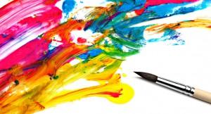 arte colori