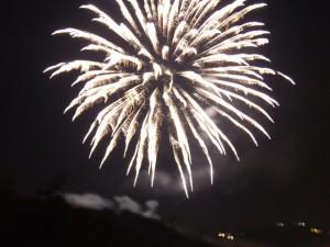 artificio