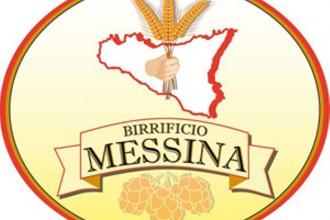 birrificio-messina-logo
