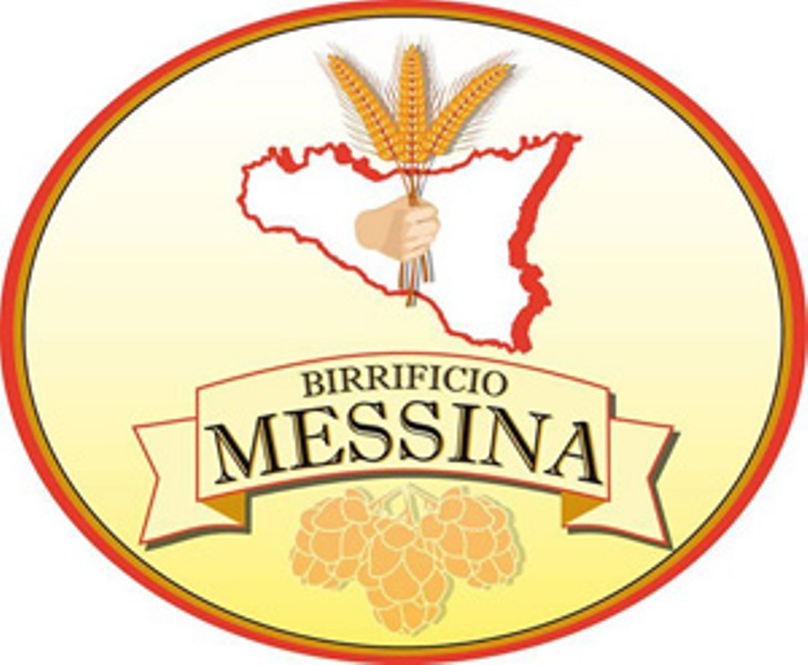 birrificio-messina-logo