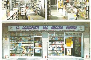 """Ci lascia il caro """"Vecchio Papero"""" , Nunzio Di Blasi"""