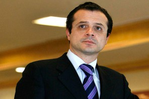 Elezioni Regionali. Cateno De Luca: «Presenteremo la vera lista degli impresentabili»