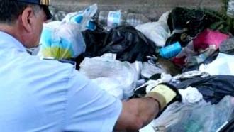 controlli-rifiuti