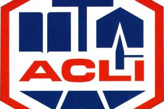 logo_acli2