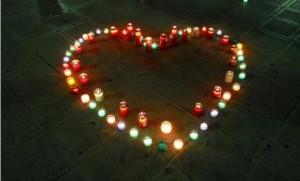 memoria-per-le-vittime-della-strada