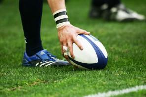 La Clc Messina  si affilia alla Federazione Italiana Rugby, 40 i soci