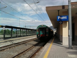 stazione-patti