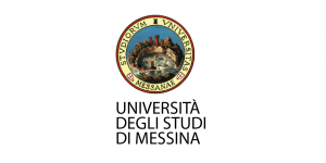 uni-messina-logo