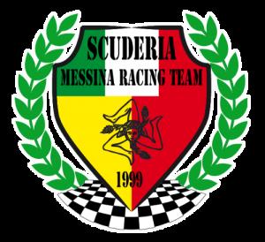 Logo-Scuderia