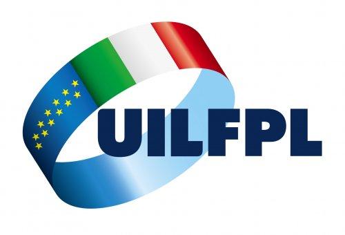 UIL_FPL_1